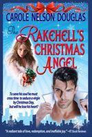 The Rakehell's Christmas Angel