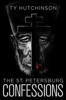 The St. Petersburg Confessions