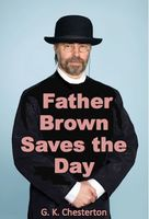 Father Brown Saves the Day