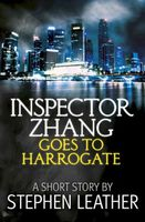 Inspector Zhang Goes To Harrogate