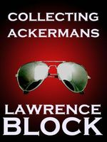 Collecting Ackermans