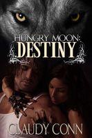 Hungry Moon: Destiny