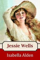 Jessie Wells