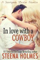 Cowboy Surrender