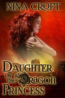 Daughter of the Dragon Princess