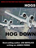 Hogs 2