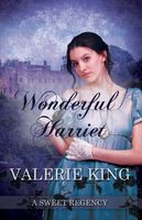 Wonderful Harriet