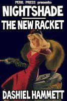 Night Shade - The New Racket