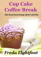 Cup Cake Coffee Break