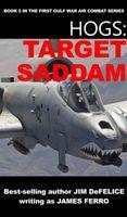 Target Saddam