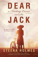 Dear Jack...a Finding Emma novella
