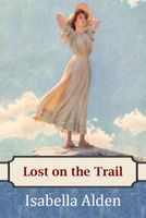 Lost on the Trail