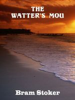 The Watter's Mou