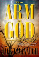 The Arm of God