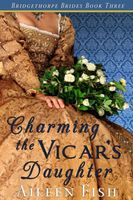 Charming the Vicar's Daughter