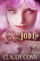 Hungry Moon: Jodi