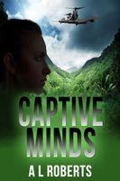 Captive Minds
