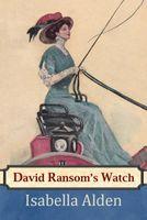 David Ransom's Watch