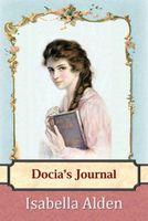 Docia's Journal