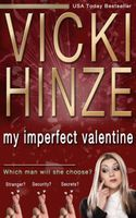 My Imperfect Valentine