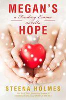 Megan's Hope