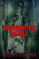 Reanimated Readz