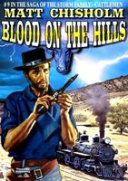 Blood on the Hills