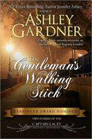 The Gentleman's Walking Stick