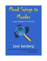 Moodswings to Murder