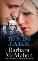 Trusting Jake