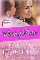 Wrong Plan