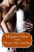 Please Me, Cowboy