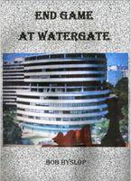 Endgame At Watergate
