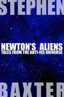 Newton's Aliens
