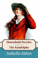 Household Puzzles and The Randolphs 2-Book Set