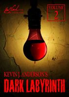Dark Labyrinth 2