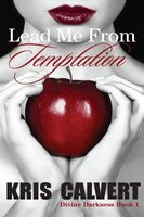 Lead Me From Temptation