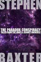 The Paradox Conspiracy