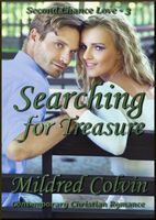 Searching for Treasure