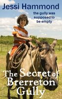 The Secret of Brerreton Gully