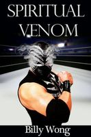Spiritual Venom
