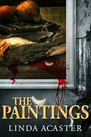 The Paintings