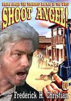 Shoot Angel!