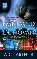 Embraced By A Donovan