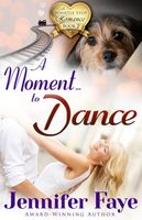 A Moment To Dance