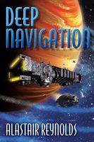 Deep Navigation