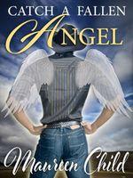 Catch a Fallen Angel