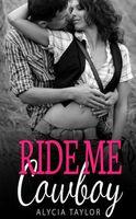Ride Me Cowboy
