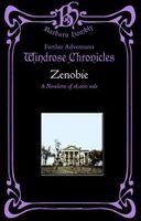 Zenobie