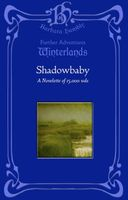 Shadowbaby